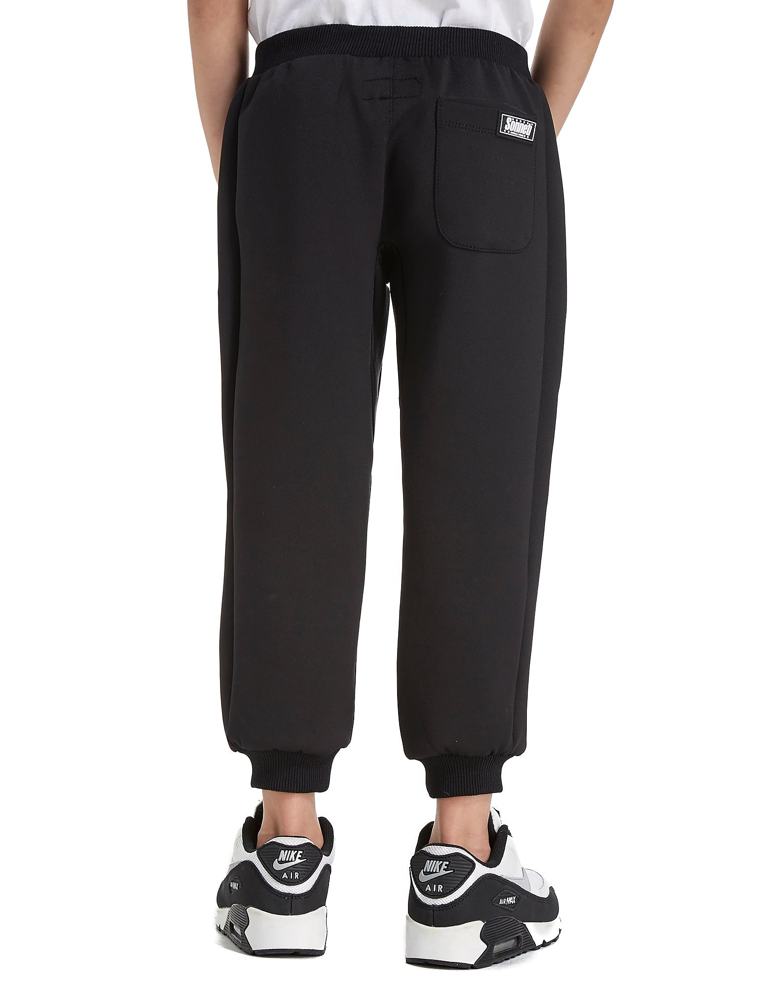 Sonneti Droid Track Pants Children