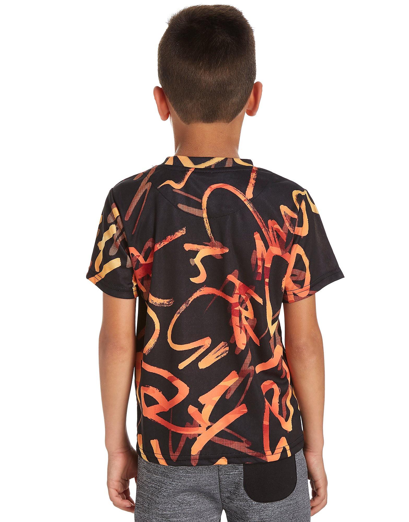 Sonneti Dimil T-Shirt Childrens