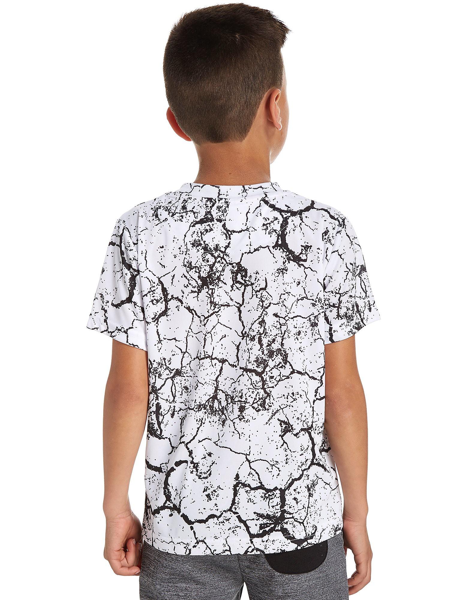 Sonneti Malvo T-Shirt Childrens