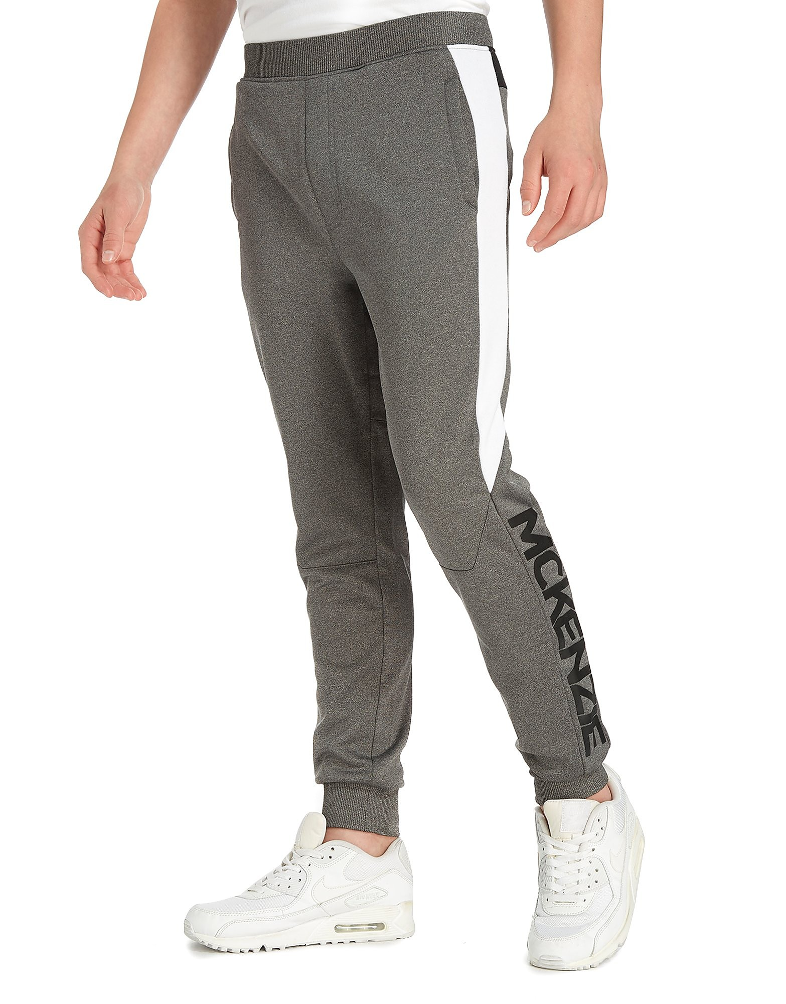 McKenzie Cosmo Poly Pants Junior