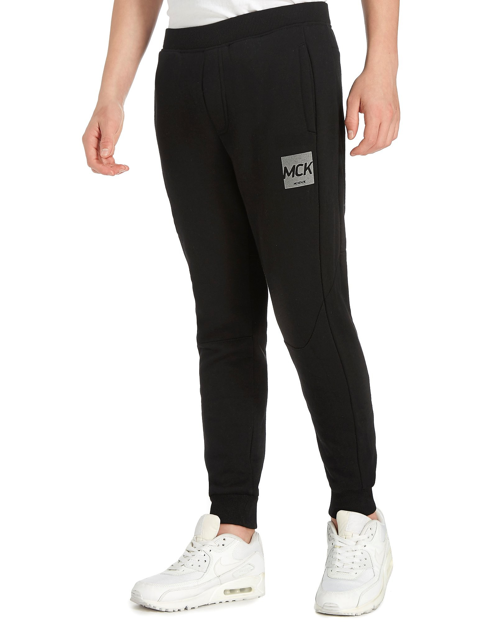 McKenzie Oberon Poly Pants Junior