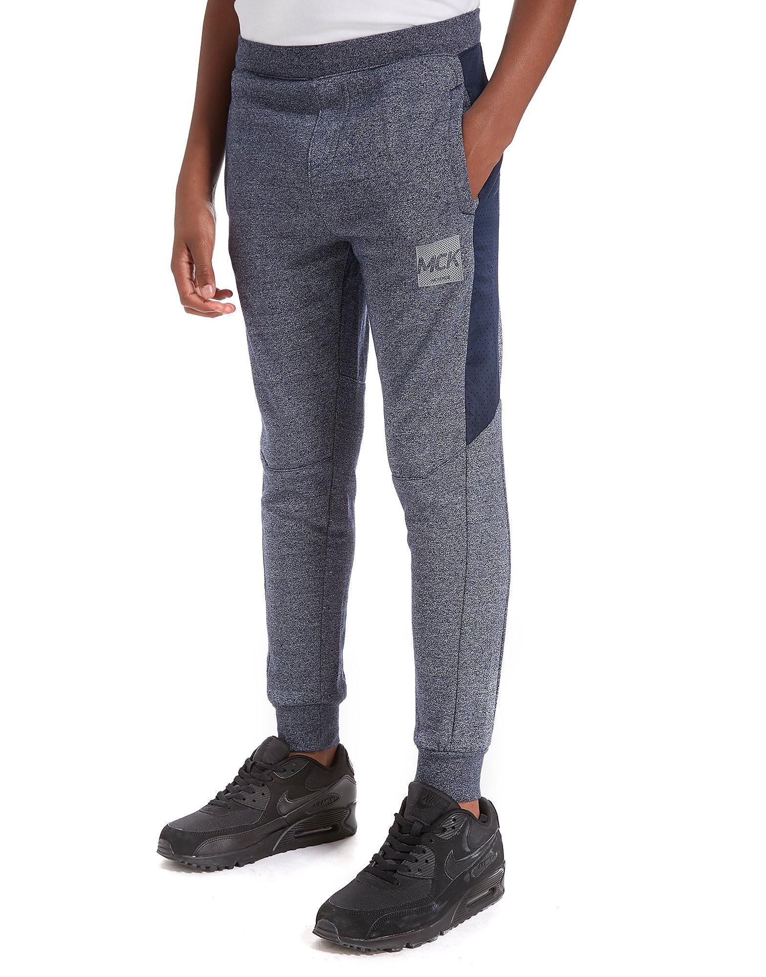 McKenzie Wally Woven Pants Junior
