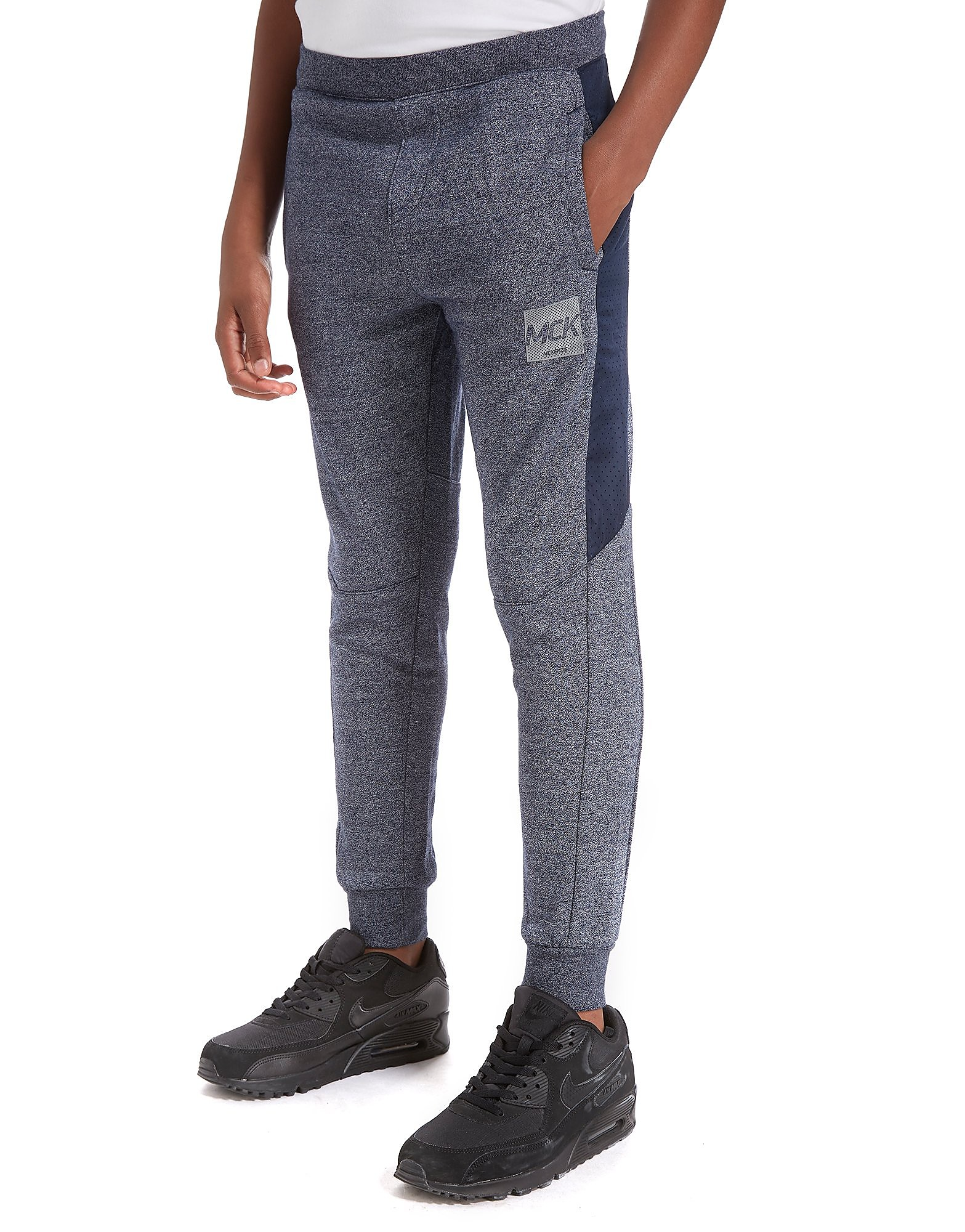 McKenzie Wally Woven Pants Junior