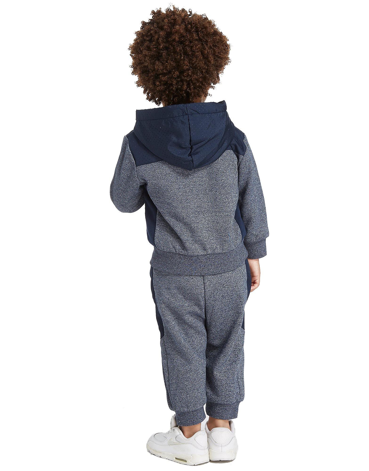 McKenzie Wally Overlay Tracksuit Infant