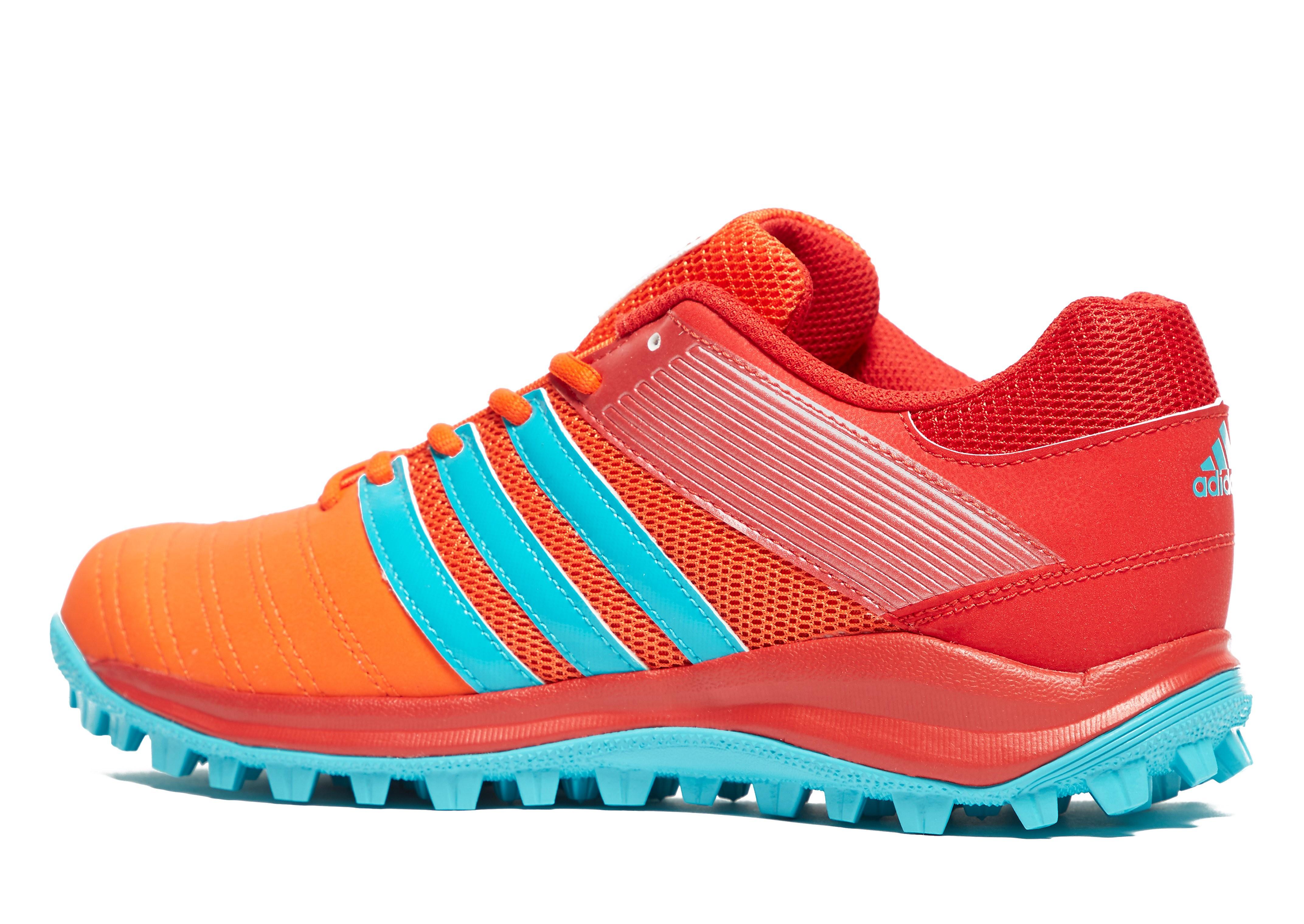 adidas SRS. 4 Hockey Shoes