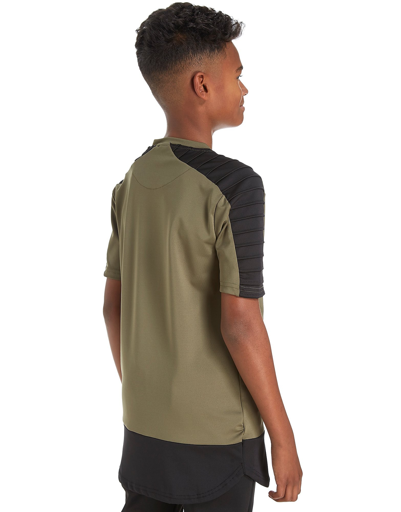 Sonneti Control T-Shirt Junior