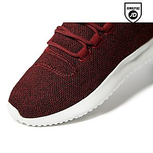 Cheap Adidas Men Originals Men's Tubular Shadow Shoes CG4563