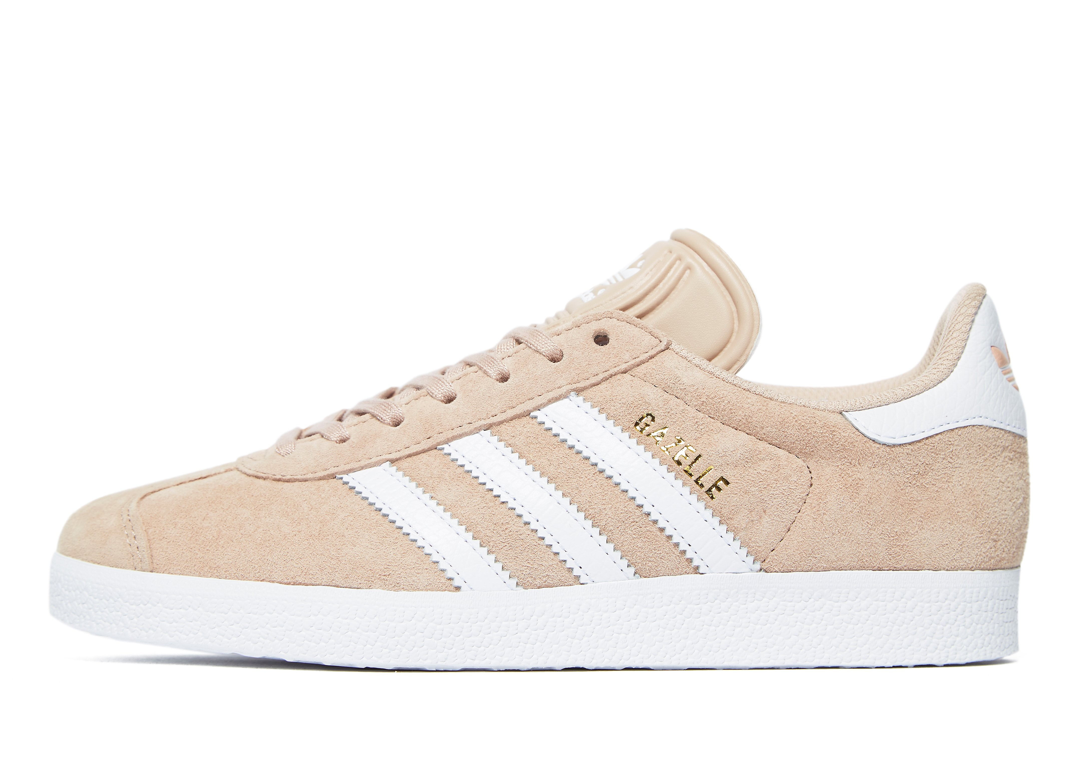 adidas Originals Gazelle Women's