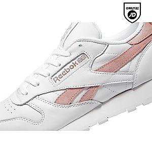 reebok shoes jds uniphase stock symbol