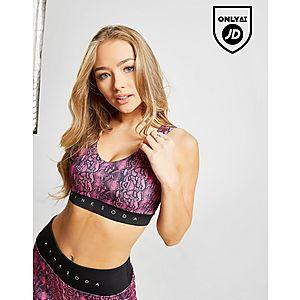 0a90601b3 Womens Clothing - Sports Bras