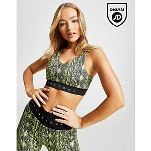 Tracksuits & Sets New Womens Ladies Camouflage Two Piece Tracksuit Joggers & Jumper Cuffed Lounge