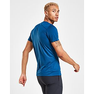 2e555c8be72 Men T shirts and vest from JD Sports