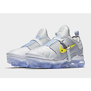 7c699ed435a ... Nike Air VaporMax Plus  On Air  QS