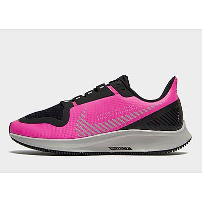 Nike Air Zoom Pegasus 36 Shield para mujer