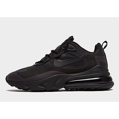 Sneaker Nike Nike Air Max 270 React