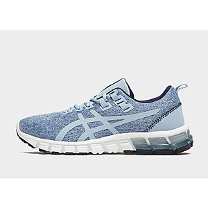 size 40 46222 2ad1c Women s Running Shoes   JD Sports