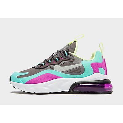 Sneaker Nike Nike Air Max 270 React Children