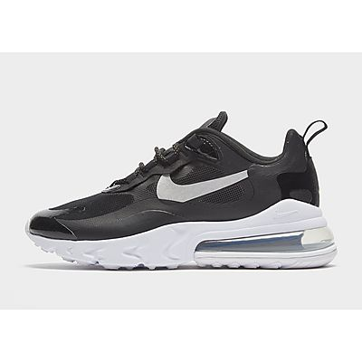 Sneaker Nike Nike Air Max 270 React Women's - Only at JD
