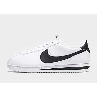 Sneaker Nike Nike Classic Cortez Leather
