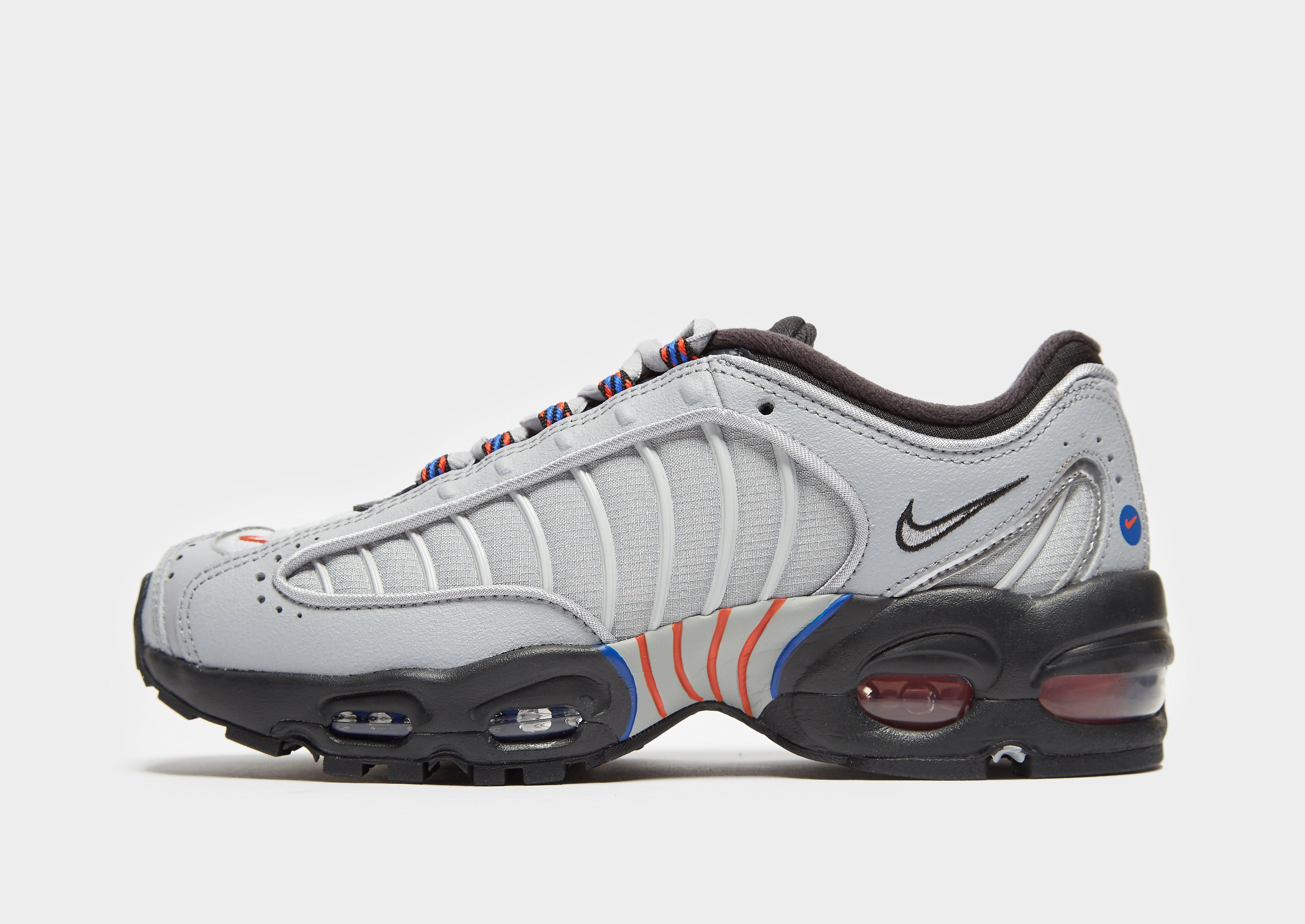 DTH SHOES Zapatillas Nike Adidas Jordan Reebok Y Más 976