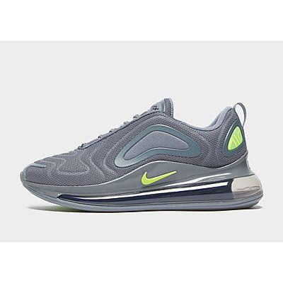Sneaker Nike Nike Air Max 720