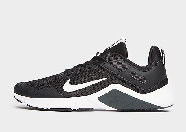 Nike Legend, Black