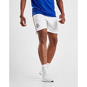 68448625f2adb0 ... adidas Leicester City FC 19 20 Home Shorts
