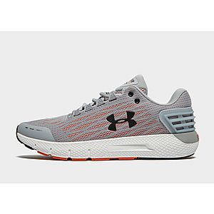 sale retailer b9cff 5eb6f Under Armour Charged Rogue ...