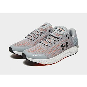 530f90a70483 Under Armour Charged Rogue Under Armour Charged Rogue Quick ...