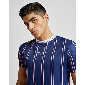 de2beda3 Men - STATUS Mens Clothing   JD Sports