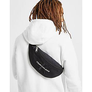e4d57ce6d69 Calvin Klein Jeans Nylon Waist Bag ...