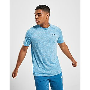 a88a3a93807a40 ... Under Armour Tech Twist T-Shirt