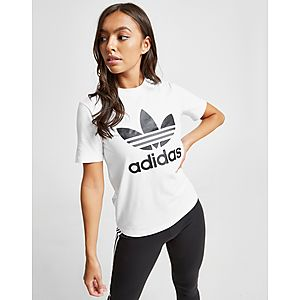 fe0c038bc Women's adidas Originals Trainers, Clothing & Accessories | JD Sports