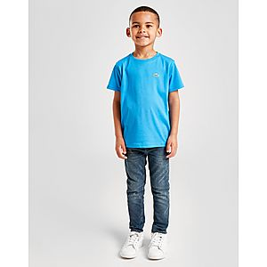 fa60cc552 Kids - Lacoste Childrens Clothing (3-7 Years) | JD Sports