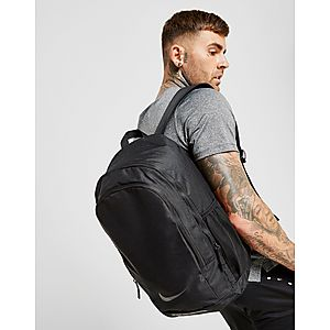 timeless design 61361 ac3b7 Nike Academy Backpack ...