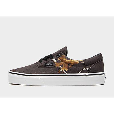 Sneaker Vans Vans x Realtree Xtra Era para mujer
