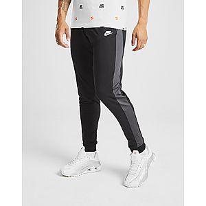super popular e28d3 34392 Nike Poly Track Pants Nike Poly Track Pants