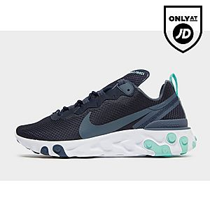 huge selection of 10721 a037d Nike React Element 55 ...