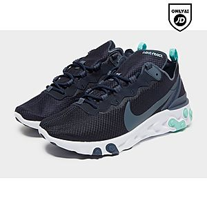 cc8191dda9b5 Nike React Element 55 Nike React Element 55