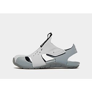 separation shoes 3aab8 6abc2 Nike Sunray Protect 2 Children ...