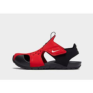 separation shoes f6b69 edf93 Nike Sunray Protect 2 Children ...
