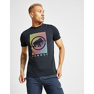 7cfbb07181da Men T shirts and vest from JD Sports