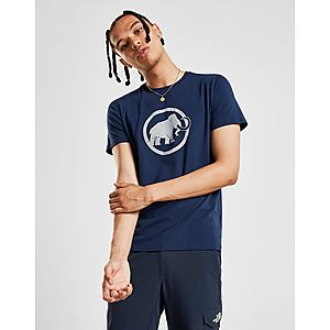 huge selection of ed21d ceefb Mammut Circle Core Logo T-Shirt ...