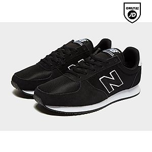 42072d1ae9 Men - New Balance Mens Footwear | JD Sports