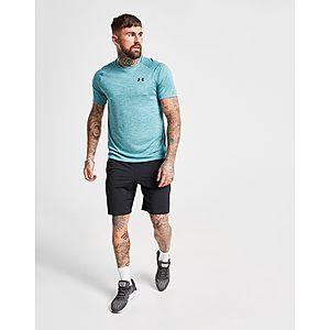 dd55c491f ... Under Armour Tech Twist T-Shirt