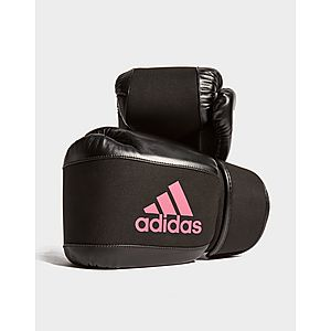 de91a8b63 adidas Washable Boxing Gloves adidas Washable Boxing Gloves