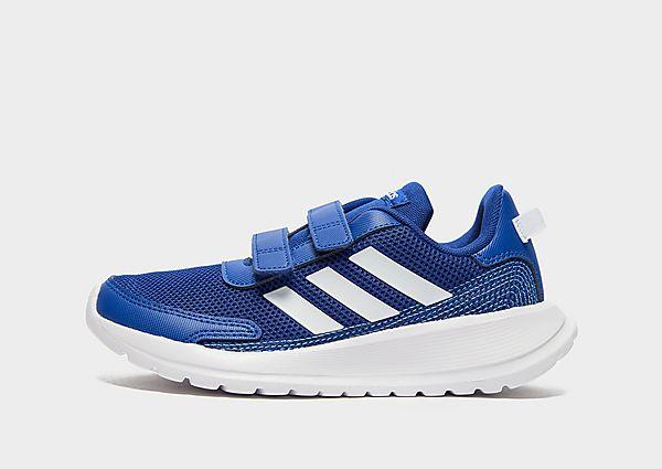 Adidas Tensaur Run Children, Blue