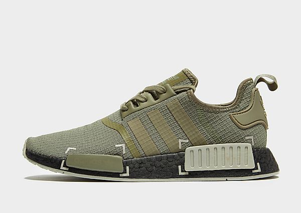 Adidas NMD theSneaker.nl