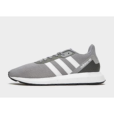 Sneaker Adidas adidas Originals Swift Run 2.0