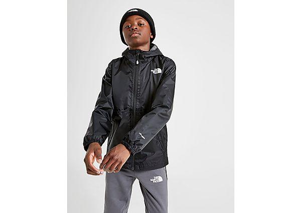 The North Face Zipline Jacket Junior - Black - Kind